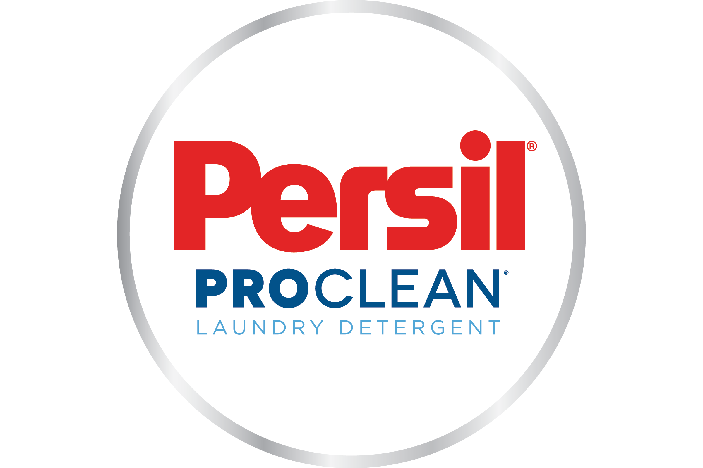 Premium laundry detergent brand Persil ProClean returns for TV during Super Bowl LIII®