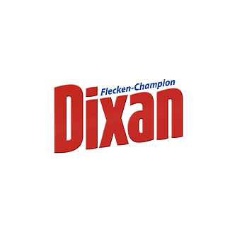 dixan-logo-de-AT.png