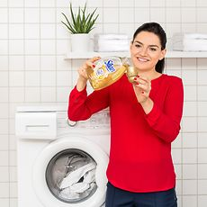 Henkel Business Laundry & Home Care