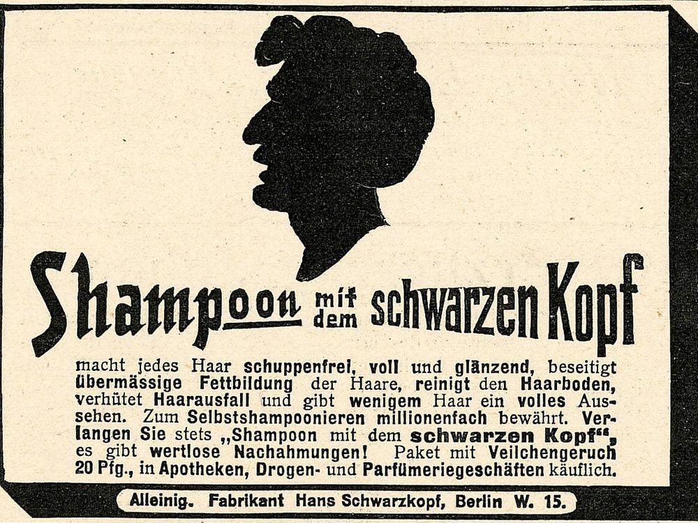 https://www.henkel.at/resource/image/825736/4x3/1000/750/b9a22d30e10ce60a11b63c282ec550cf/uA/1906-anzeige-shampoon.jpg