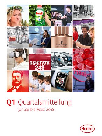 Q1 2018 Mitteilung Cover
