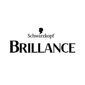 brillance-logo